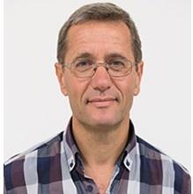 Paulo Ferreira Mendes Monjardino