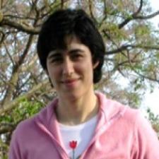 Maria João Bornes Teixeira Pereira Trota