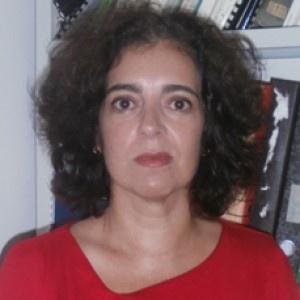 Carla Mendes Cabral