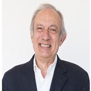 Jorge Manuel Rosa de Medeiros