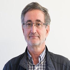 Eduardo Manuel Ferreira Dias
