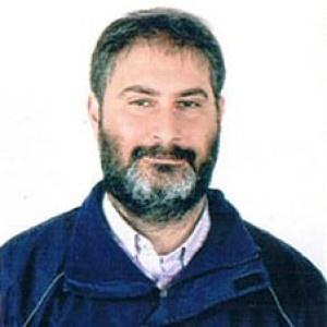 Dinis Manuel Teixeira Pereira