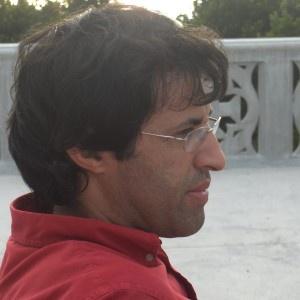 Duarte Manuel da Silva Mendonça