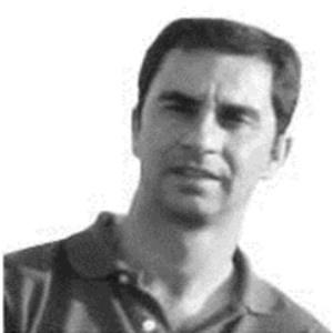 Duarte Nuno Toubarro Tiago