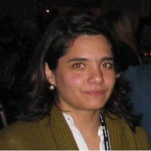 Maria Susana Lopes