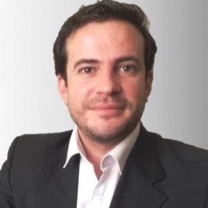Mário Brum Teixeira