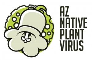Recrutamento de investigador doutorado, nas áreas científicas de Ciências Agrárias, Biologia, Biologia Molecular, Biotecnologia ou áreas afins,  no âmbito do projeto AzNativePlantVirus